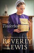 Cover image for Tinderbox