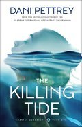Cover image for Killing Tide