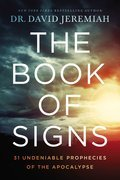 Cover image for Book of Signs