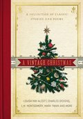 Cover image for Vintage Christmas