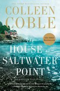Cover image for House at Saltwater Point