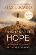 Cover image for Unshakable Hope