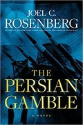 Cover image for Persian Gamble-ITPE