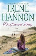Cover image for Driftwood Bay